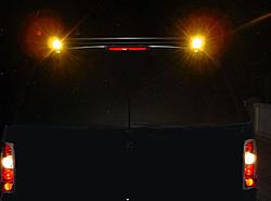 boat Launch Backup lights tahoe/yukon-100508.jpg