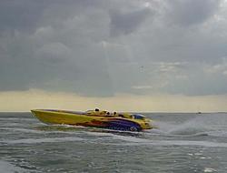 New boat-dsc00250a.jpg
