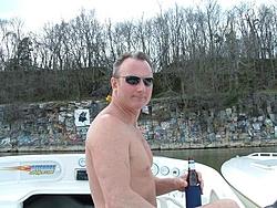 Test Run #2 seawater pump locked up!-1st-lake-year-006.jpg