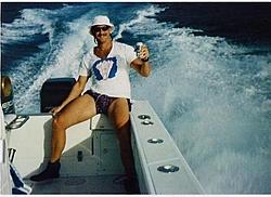 Trick Marine shirts-fishingdiegogarcia97.jpg