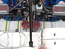 Sea Strainer Installation 36 Apache-dscf0021.jpg