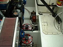 Sea Strainer Installation 36 Apache-dscf0022.jpg