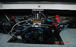 Pic of my 406-engine-320x200.jpg