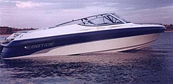 New boat-l_ebbtidelake.jpg