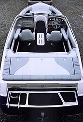 New boat-l_ebbtideohd2.jpg