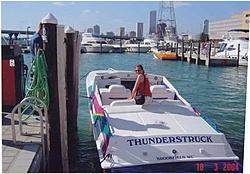 Apache's on Key West Poker Run-thunderstruck-marriot.jpg