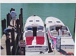 Apache's on Key West Poker Run-apache-parked-marathon.jpg