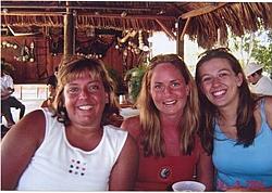Apache's on Key West Poker Run-girls-keys.jpg