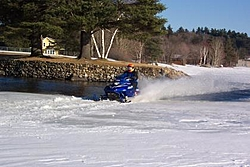 HOT new HP boat tested this past March!-100_0540.jpg