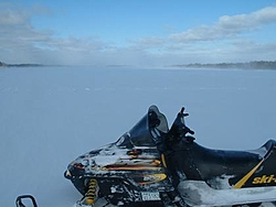 HOT new HP boat tested this past March!-lake.jpg