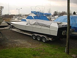 Found this at the marina yesterday-check-sold-011.jpg