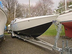Found this at the marina yesterday-check-sold-008.jpg