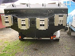 Found this at the marina yesterday-check-sold-010.jpg