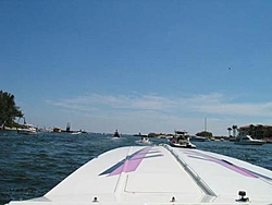 Went Boating Today-traffic3.jpg