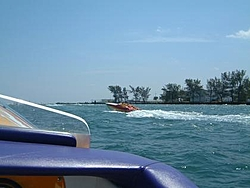 Went Boating Today-dscf0022.jpg