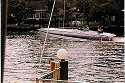 Went Boating Today-scan0001.jpg