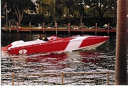 Went Boating Today-scan0002.jpg
