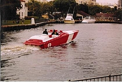 Went Boating Today-scan0003.jpg