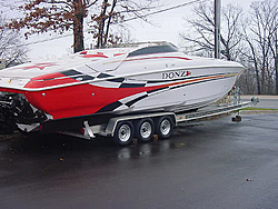 Sold The Scarab!!! Now the search begins...-profile1.jpg