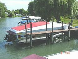 Floatable Dock For Sale?-dsc00370a.jpg
