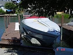 Floatable Dock For Sale?-dsc00368a.jpg