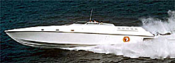 did apache ever have a 60' boat-asd018.jpg