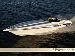 A ride in the new EPOXY Fountain-42ex_1024.jpg