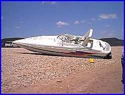 Stupid boat tricks - oldies but goodies!-baja38-oops.jpg