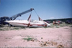 Stupid boat tricks - oldies but goodies!-lktravis-oops3.jpg