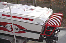 Extreme Marine swim platform on older Cig's-imag0021.jpg