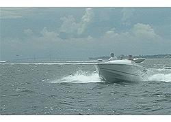Tampa Bay Boaters-tampa-fun-run-015.jpg