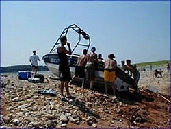 Stupid boat tricks - oldies but goodies!-lktravis-oops6.jpg