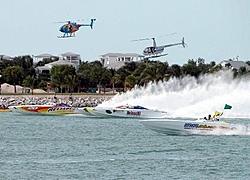 Key West Races on TV-supercat-startsmall.jpg