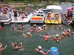 Oklahoma Lakes-112-1238_img.jpg