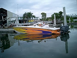 28 Concept Or 302 Scarab?-jerry%5Cs-boat-016.jpg