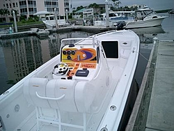 28 Concept Or 302 Scarab?-jerry%5Cs-boat-025.jpg