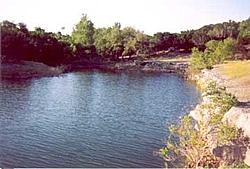 OSO Gathering - Lake Travis (Austin, TX) - April 16th-lakefront_1.jpg