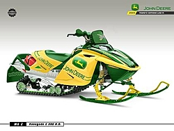 For you Snowmobile owners-bombedeere2.jpg
