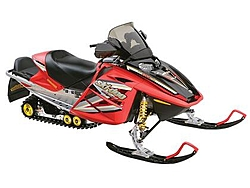 For you Snowmobile owners-bkg_01_large-medium-.jpg