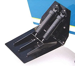 New website for Victory Trim Tabs-victory-offshore-series-install-w-backing-plate1.jpg