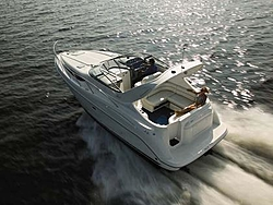 bayliner... laugh???? or cry????-34892_p_t_640x480.jpg