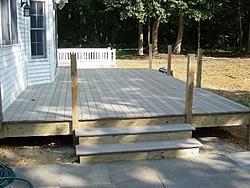 Building a dock....What material?-web-dsc00569.jpg