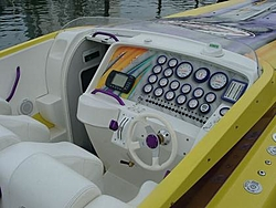 More dam boat info needed-picture-005.jpg