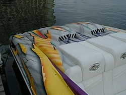 More dam boat info needed-picture-006.jpg