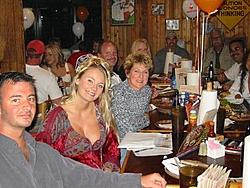 Grand Lake Oso Or Fla Power Boat Club Members-100-0050_img.jpg