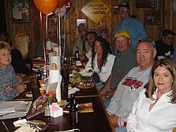 Grand Lake Oso Or Fla Power Boat Club Members-100-0051_img.jpg