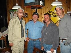 Grand Lake Oso Or Fla Power Boat Club Members-100-0052_img.jpg