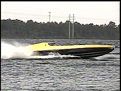 New Phantom Race Boat-picture.jpeg