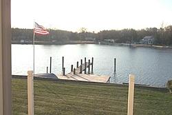 Easter morning from the deck-morning-pic-dock.jpg