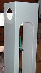 Algrip Paint-seat-base.jpg